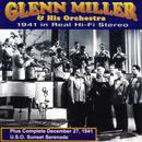 1941 In Real Hi-Fi Stereo thumbnail