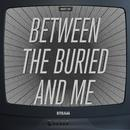 The Best of Between The Buried And Me thumbnail