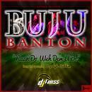Buju-Nah Weh Dem thumbnail