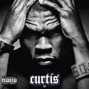 Curtis (Explicit) thumbnail