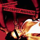 Red Carpet Massacre thumbnail