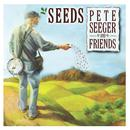Seeds: The Songs Of Pete Seeger, Volume 3 thumbnail