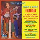 Old Time Banjo Pickin' & Singin' thumbnail