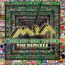 Internet Connection (The Remixes) thumbnail