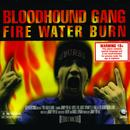 Fire Water Burn thumbnail