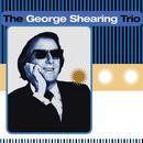 The George Shearing Trio thumbnail