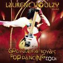 Le Gothique Flamboyant Pop Dancing Tour thumbnail