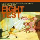 Fight Test thumbnail