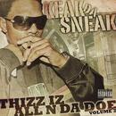 Thizz Iz All N Da Doe Volume 2 (Explicit) thumbnail