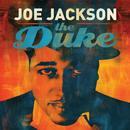 The Duke thumbnail