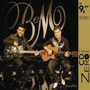 Acustico II - Bruno e Marrone thumbnail