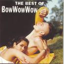 The Best Of Bow Wow Wow thumbnail