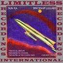 Spaceship Lullaby thumbnail