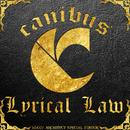 Lyrical Law (Special Edition) thumbnail