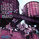 Even Dozen Jug Band thumbnail