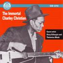 Immortal Charlie Christian - Guest Artist thumbnail