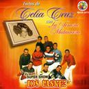 Exitos De Celia Cruz Con La Sonora Matancera thumbnail