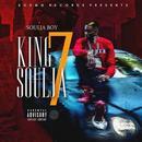 King Soulja 7 thumbnail