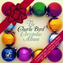 The Charlie Byrd Christmas Album thumbnail