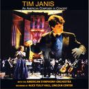 An American Composer In Concert thumbnail