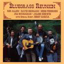 Bluegrass Reunion thumbnail
