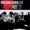 Rocanlover thumbnail