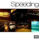 Speeding thumbnail