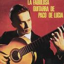 La Fabulosa Guitarra De Paco De Lucia thumbnail
