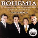 Bohemia II thumbnail