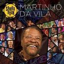Sambabook Martinho Da Vila thumbnail