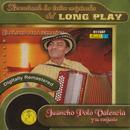 Rescatando Los Exitos Originales Del Long Play - El Pajaro De La Serrania thumbnail