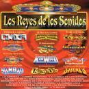 Los Reyes De Los Sonidos thumbnail