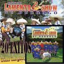 20 Exitos De Banda Lamento Show De Durango thumbnail