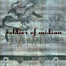 Soldier Of Midian thumbnail