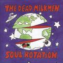 Soul Rotation thumbnail