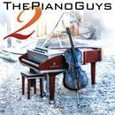 The Piano Guys 2 thumbnail