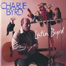 Latin Byrd thumbnail