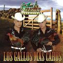 Los Gallos Más Caros thumbnail