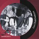 Colección Inolvidables RCA: 20 Grandes Exitos - Volumen 1 thumbnail
