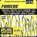 Famine thumbnail