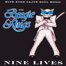 Nine Lives thumbnail
