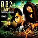 Q.B. 2 Compton thumbnail