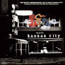 Live At Max's Kansas City (Expanded & Remastered) thumbnail