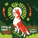 Popular Songs Of Great Enduring Strength And Beauty thumbnail