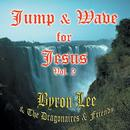 Jump & Wave For Jesus Vol. 2 thumbnail