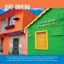 Latin Jazz Project, Vol. 1 thumbnail