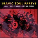 NY Underground Tapes thumbnail