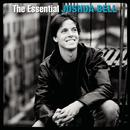 The Essential Joshua Bell thumbnail