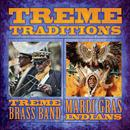 Treme Traditions thumbnail