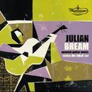 Julian Bream - Spanish Guitar Music thumbnail